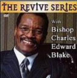 Gospel Videos and DVDs