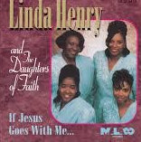Linda Henry and Daughters Of Faith