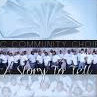 north carolina community choir