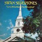 swan silvertones profile