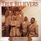 true believers profile