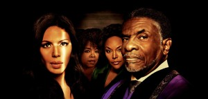 greenleaf2