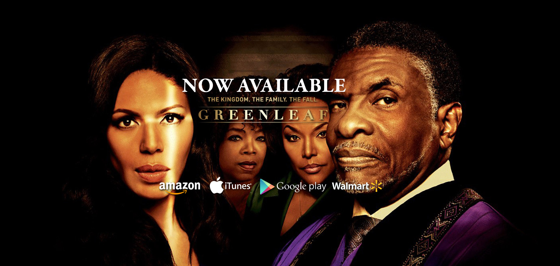 Greenleaf Website Full Image Replace