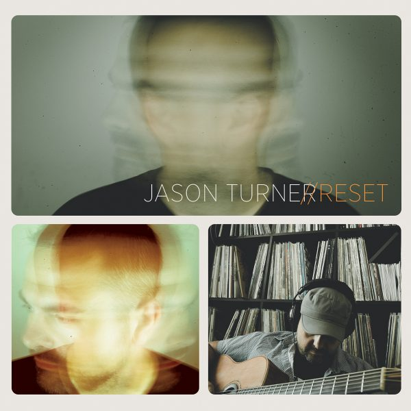 Jason Turner Reset