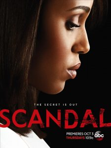 Scandal-Season-3-Poster