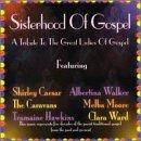 Sisterhood Of Gospel
