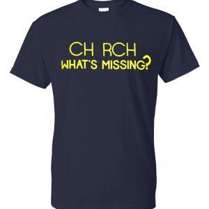 CH RCH(navyblue)