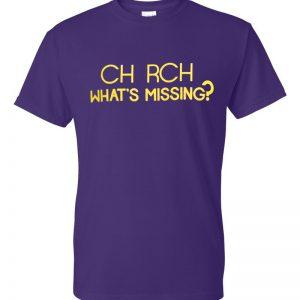 CH RCH(purple)