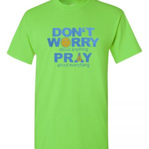 dontworrypray(green)