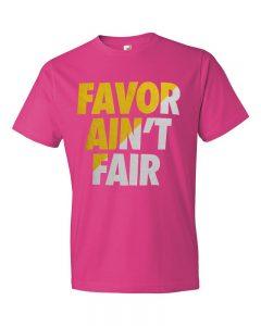 favoraintfair(pink)