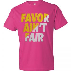 favoraintfair(pink)
