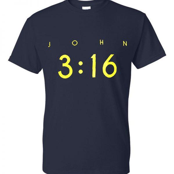 john(blue)
