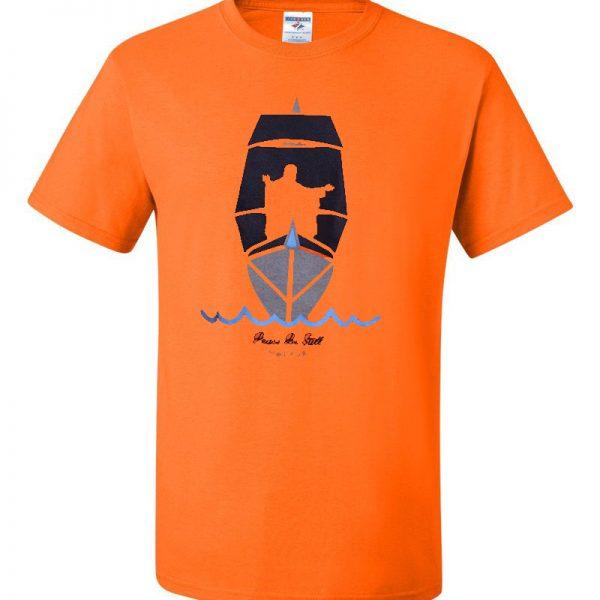 peacebestill(orange)