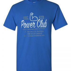 powervclub(blue)