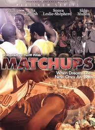 Matchups