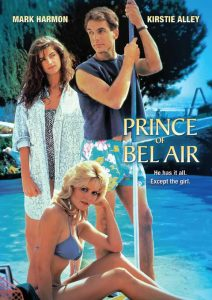 prince-of-bel-air-tv-movie-poster-1986-1020503910