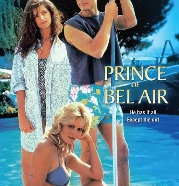 prince-of-bel-air-tv-movie-poster-1986-1020503910
