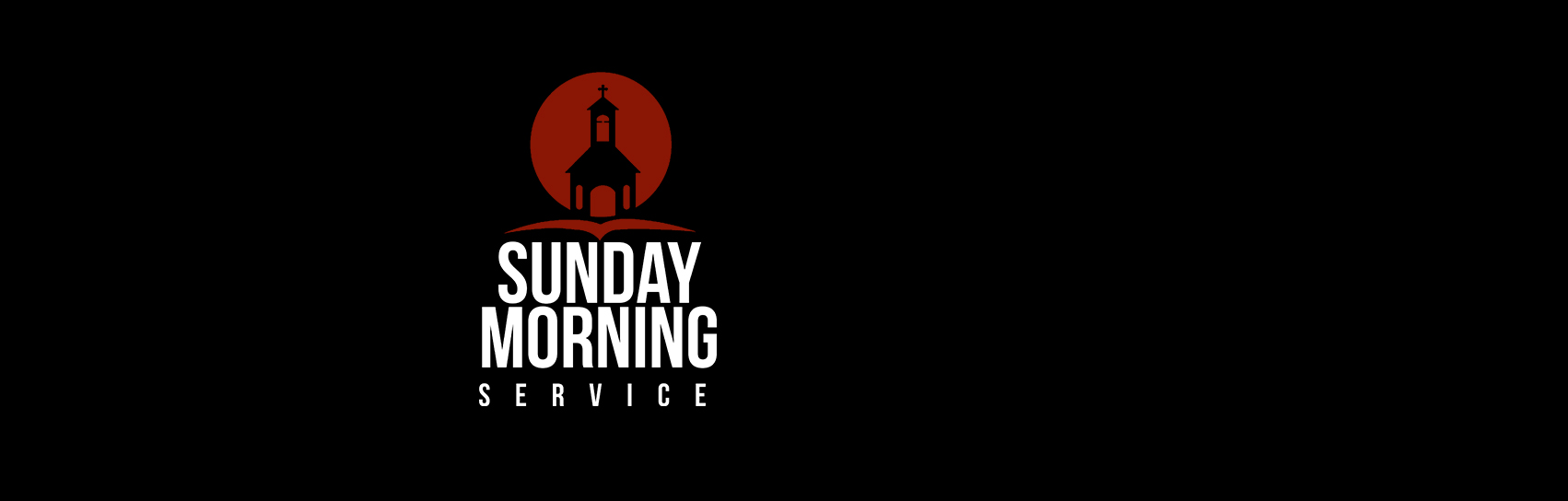 sundaymorningservice website