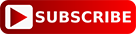 youtube-subscribe-red-png-8