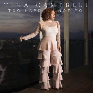 TINA C TOO-HARD-NOT-TO(3000x3000) cover 1