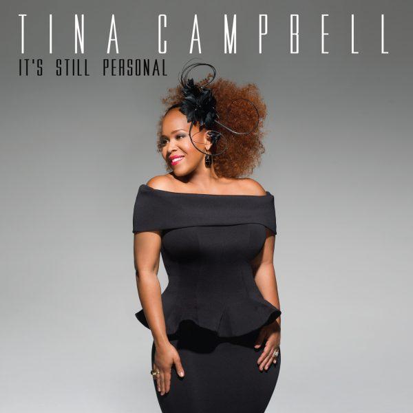 TinaCampbell_ItsStillPersonal_ItunesCover
