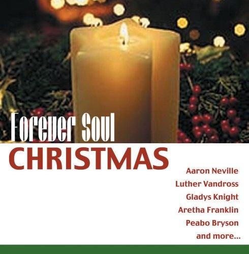 Forever Soul Christmas