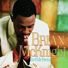 220px-Brianmcknight-bethlehem