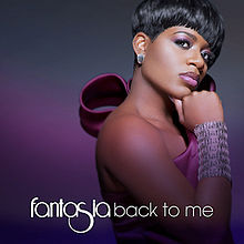 220px-Fantasia_backtome_cover