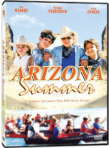 Arizona_Summer_VideoCover