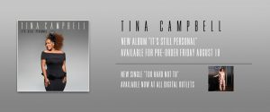 Tina_Slider2