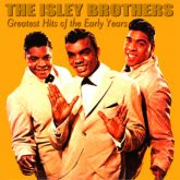 the-isley-brothers-greatest-hits-of-the-early-years