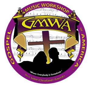 GWMA Mass Choir