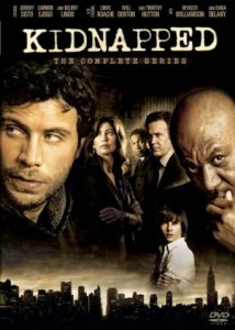 301px-Kidnapped_TV_Poster_1