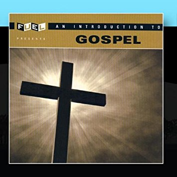 Introduction To Gospel