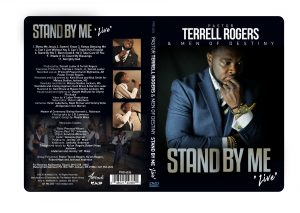 TerrellRogers_StandByMe_DVDCover