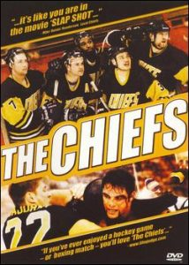 the-chiefs