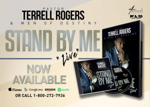 TerrellRogers_NowAvailable