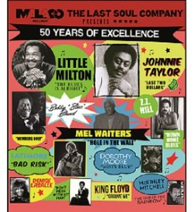 Malaco_LastSoulCompany_50YearsOfExcellence_FrontCover