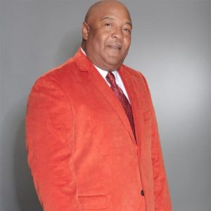 Harvey Watkins Jr_web