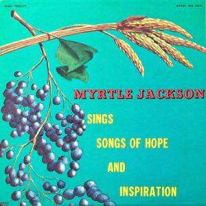 SAV14074_MyrtleJackson_SingsSongsofHope&Inspiration