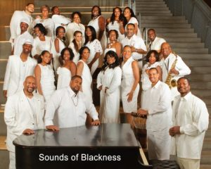 Sounds-of-Blackness-449x359