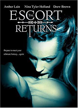 The Escort Returns