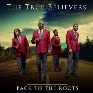 Truebelievers_3