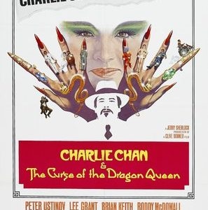 charlie-chan-and-the-curse-of-the-dragon-queen-movie-poster-md