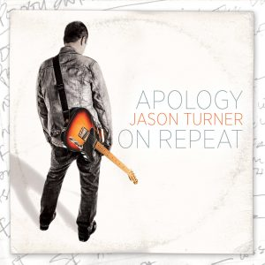 jason turner apology on repeat