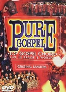 Top Gospel Choirs Live In Praise & Worship