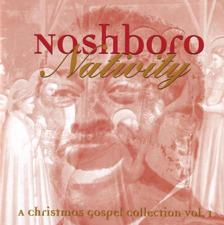 Nashboro Nativity  Vol. 1